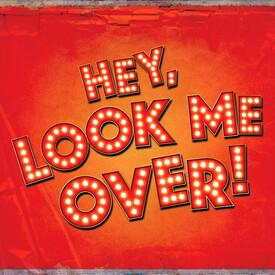 Hey, Look Me Over!