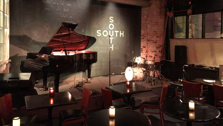 1516225985 jazz at south tickets