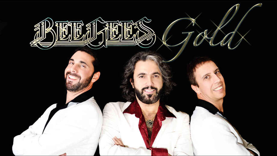 1516231553 bee gees gold tribute tickets