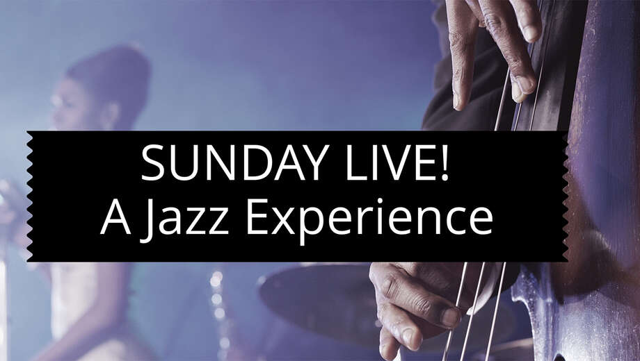 1516301042 sunday live a jazz experience tickets