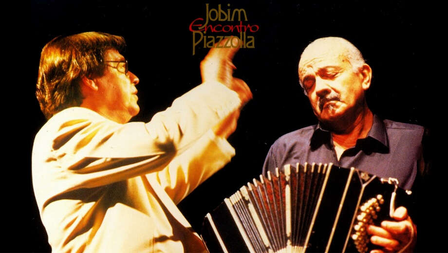 1516303573 brazilian jazz & tango jobim encontro piazzolla tickets
