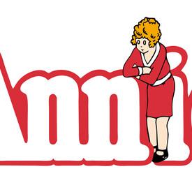 Annie! The Musical