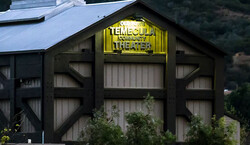Old Town Temecula Community Theater Tickets