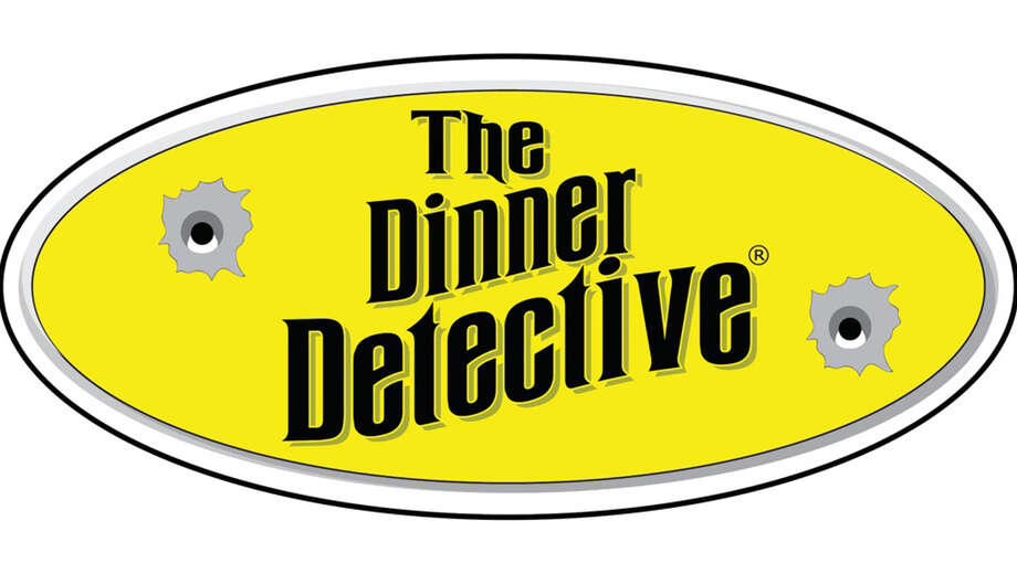 1516928230 1487186634 1471491361 1444844447 the dinner detective tickets