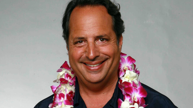 Jon Lovitz Tickets