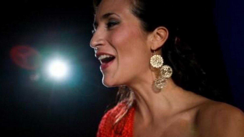 Brazilian Jazz & Flamenco With Barbara Martinez