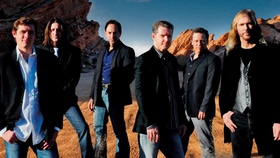 1517505571 eagles tribute by the long run tickets