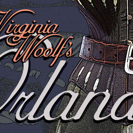 "Virginia Woolf's ""Orlando"