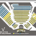 1517768376 hitzville the show seating
