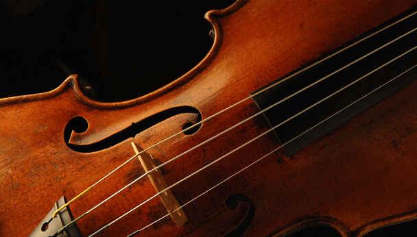 The Music of Dumbarton