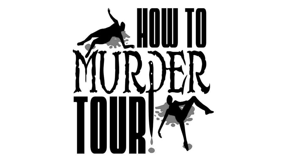1517941727 how to murder murder history tour of seattle tickets