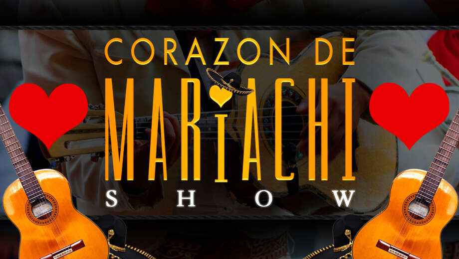 1518472120 corazon de mariachi dinner show tickets