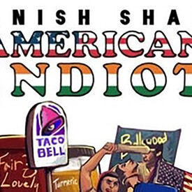 American Indiot