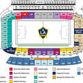 1518475227 seating 2018 la galaxy tickets