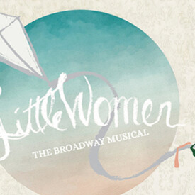 "Little Women"" in Concert"