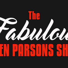 The Fabulous Allen Parsons Show