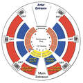 1519169667 seating circus vargas at westfield north county tickets