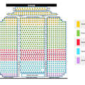 1519175805 seating mayo performing arts center eddie palmieri tickets