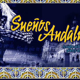 Sueños Andaluces