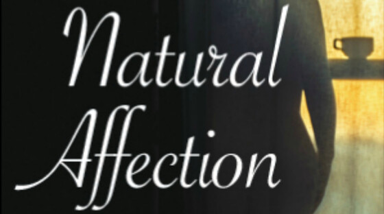 1519241085 natural affection tickets temp