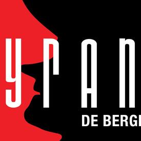 Cyrano of Bergerac