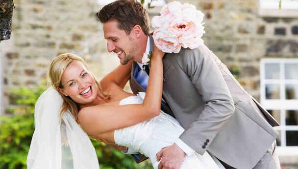 Washington Wedding Experience: Plan Your Big Day