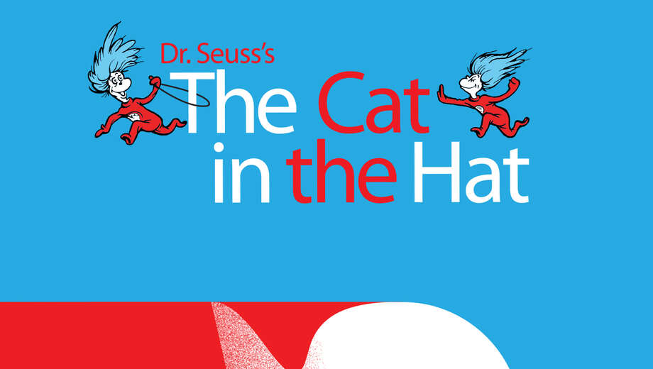 db4d72e6291 Reviews of The Cat in the Hat in Chicago