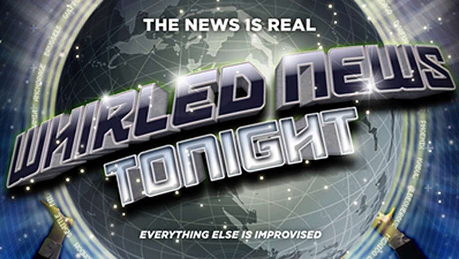 1541089234 whirled news tonight tickets