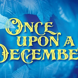 Once Upon a December