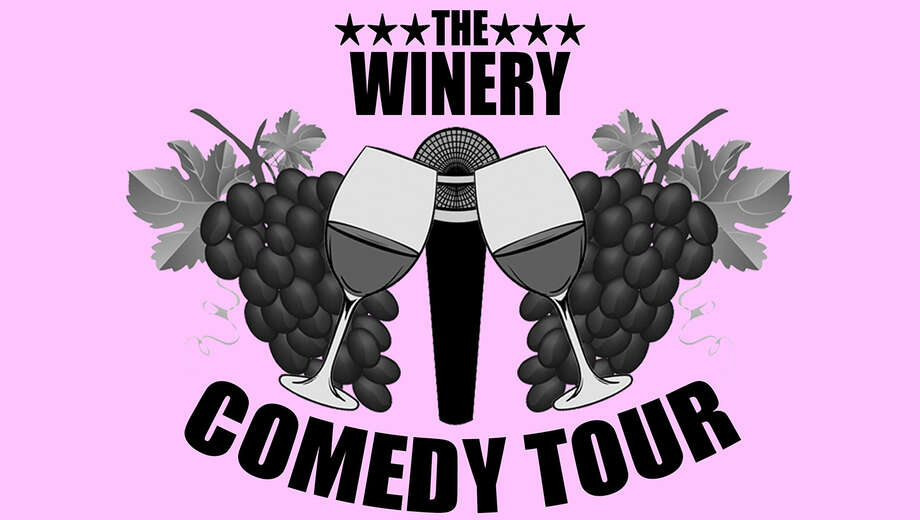 1541435428 the winery comedy tour tickets