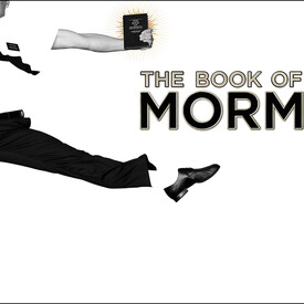 book of mormon knoxville