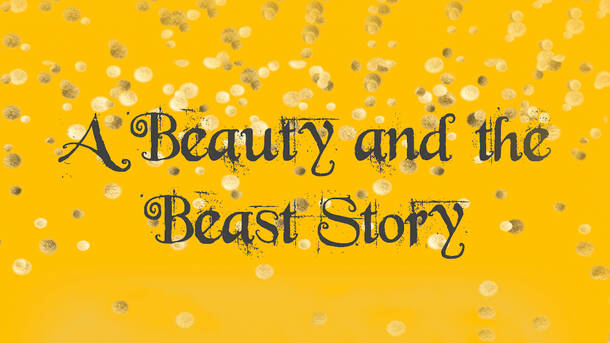 a beauty and the beast story los angeles tickets n a at west
