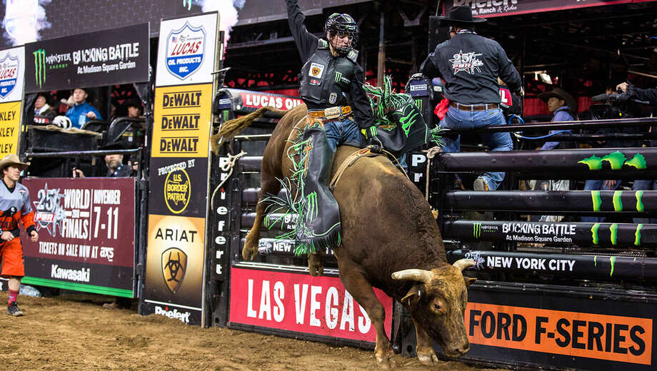 1541802684 professional bull riding tickets