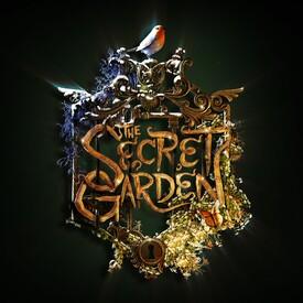 "3-D Theatricals Presents ""The Secret Garden"