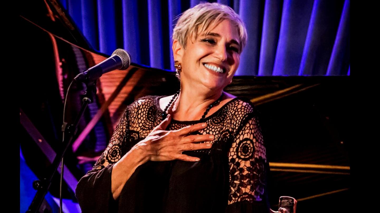 """A Beautiful Celebration of Jazz"" at The Loft"