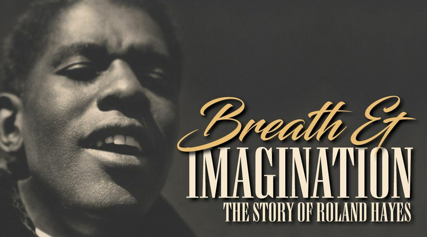 Breath and Imagination