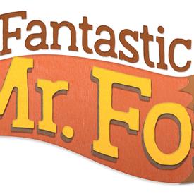 "Fantastic Mr. Fox"" -- Youth Production"