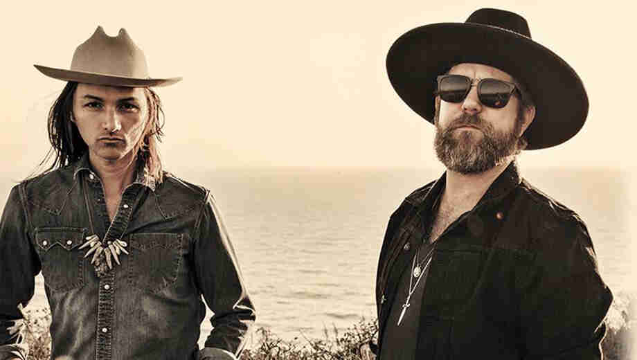 1542210391 the devon allman project tickets