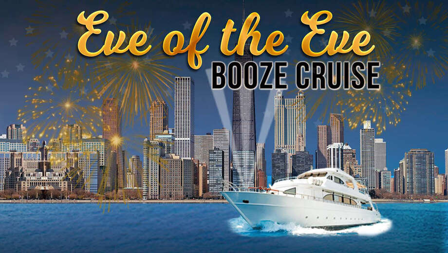 1542214761 eve of the eve booze cruise tickets