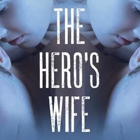 The Hero's Wife