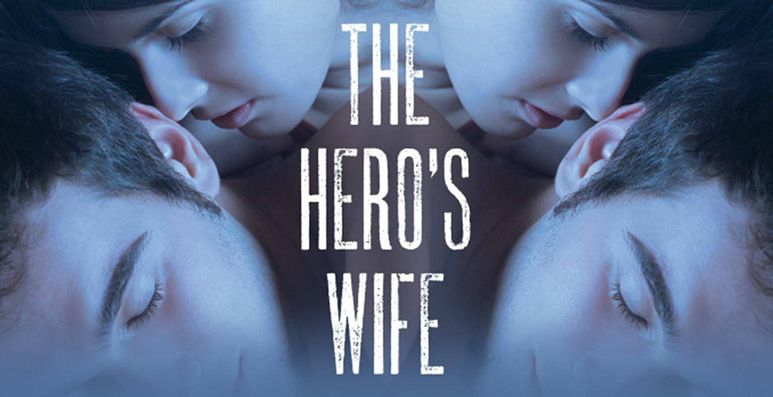 The Hero's Wife