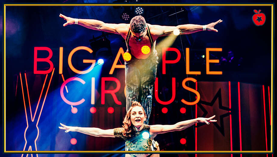 1542396869 1542311838 bigapple%20circus%20tickets