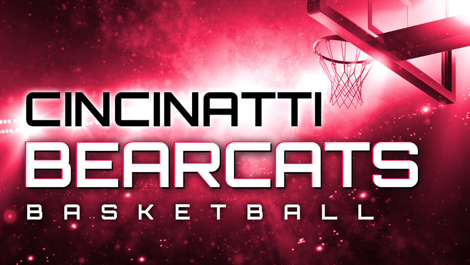 1542650749 cincinatti bearcats basketball tickets