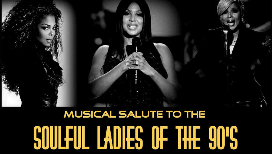 1542669631 musical salute to the soulful ladies of the 90s tickets 1