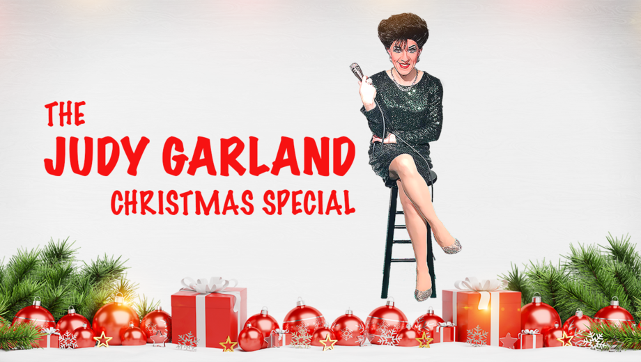 1542674640 judy%20garland%20christmas%20special%20tickets