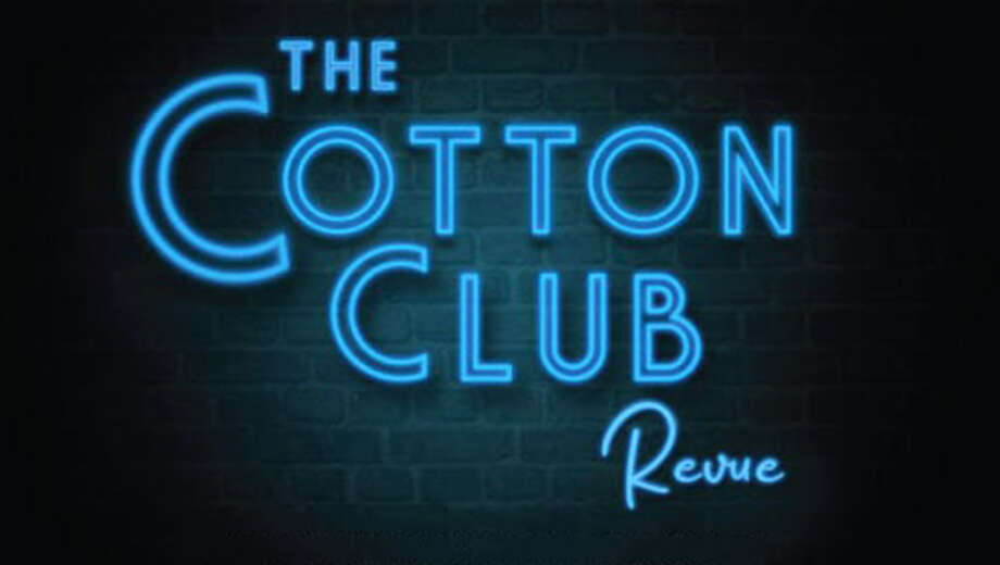 1542836565 cotton club revue tickets