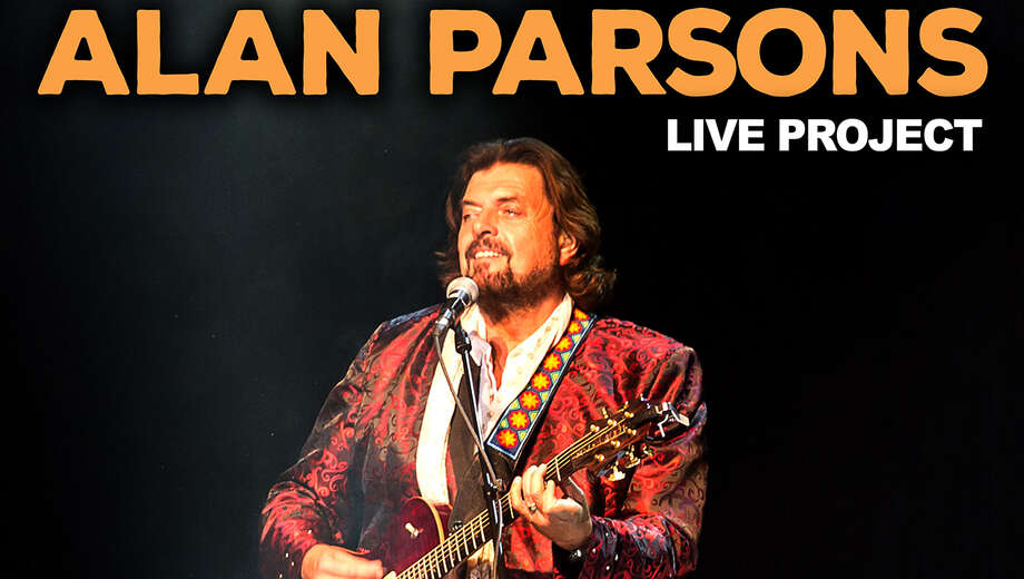 1542908451 alan parsons live tickets