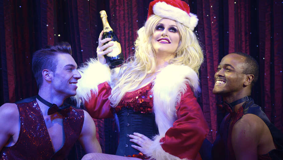 1543282259 holidays are a drag tickets