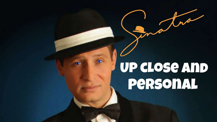 1543351775 sinatra up close and personal tickets 1