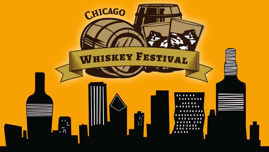 1543365360 chicago whiskey festival tickets